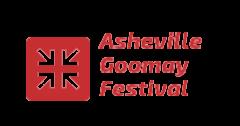 Asheville Goomay Festival